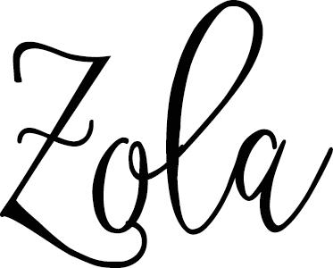 Zola Design Co